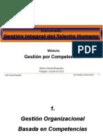 gestinhumanabasadacompetencias-popa-101121115138-phpapp02.ppt