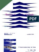 Livro - Gestalt - Linguagem Visual