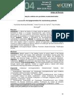 Dermopigmentacao Pags 55 a 68