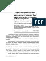 imagenes e iconos - Rubio.pdf