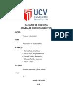 ELABORACION-DE-NECTAR-DE-PIÑA-PROCESOS-2.pdf