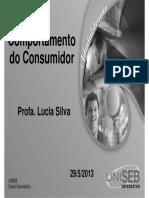 ADMN-7_2-Comportamento do Consumidor-Aula 3-Un 3e4.pdf