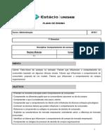 Plano Ensino_ADM 7.1_Comportamento consumidor.pdf