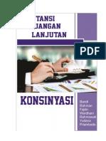 Konsinyasi PDF