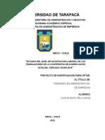 FELIX Anteproyecto (2)