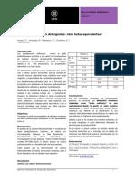 INTI DETERGENTES MATERIAS PRIMAS JOR-108.pdf