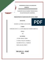 Monografia i Parte