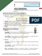 semana 7 - QUIMICA - TABLA PERIODICA.pdf