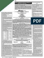 Koran Prospektus Ringkas 20140617