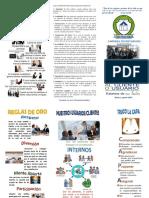 TRIPTICO ATENCIÓN AL USUARIO.pdf