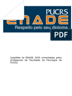 questoes-enade-comentadas-fapsi.pdf