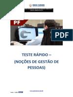 tt rapido GP_20140102143844