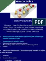 2. IMA-medicmentos Que Afectan La Ingesta