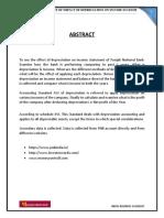Theme Paper Final