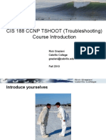 cis188-lecture0-CourseIntroduction