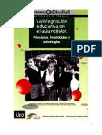 111706566-INTEGRACION-EDUCATIVA-EN-EL-AULA-REGULAR-libro-verde.pdf