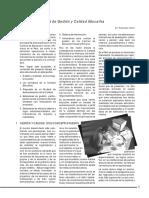 INDICADORES DE CALIDAD DE GESTION EDUCATIVA.pdf