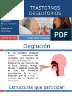 Trastornos deglutorios final.pptx