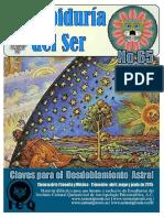 ser65
