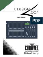 Stage-Designer-50_UM_Rev9_WO.pdf