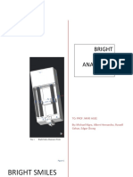 20160506 analytical report bright smiles  final version nigro hernandez gehan chong  1