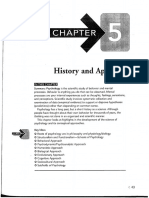 5 Steps to a 5 History and Approaches