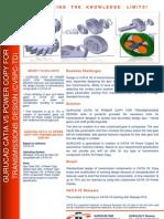 GURUCAD-CATIA-V5-POWER-COPY-TRANSMISSIONS-DESIGN-EN