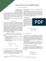 ieeerf03.pdf
