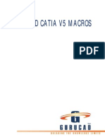 GURUCAD-V5-MACROS-EN
