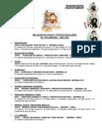 5SECUNDARIA (1).doc