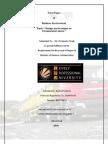 Budget & impact on transportation sactor