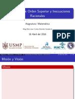 clse.8.pdf