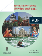 INDIA TOURISM STATIISTICS 2014_new.pdf