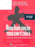 Nh_ng Th_nh C_ng L_n Trong Kinh T_ Ch_u