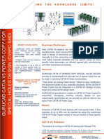 GURUCAD-CATIA-V5-POWER-COPY-SPECIAL-HOLES-DESIGN-EN
