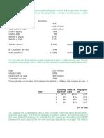 2010-07-23_092632_Finance_3_qs