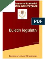 bl2003i.pdf