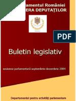 bl2004d