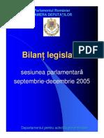 bl2005d