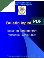 bl2005i