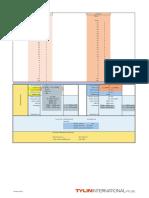 Chelsea Residence Elevators Comparison 08092015