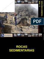 13va_Clase_GEOL_10-II.pdf