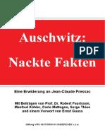14d-anf(1).pdf