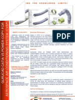 GURUCAD-CATIA-V5-PC-AEROSPACE-AIR-CONDITIONING-SYSTEM-EN