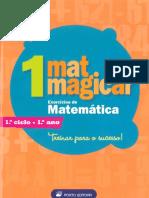 Mat Magic Ar