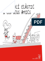 Conte El Ratolí Elàstic.pdf