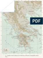 Longnon the Frankish States in Greece 1204-1311