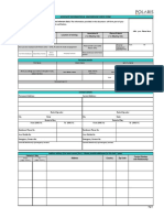 PCSL ABC Form Ver1.1 - Offshore.pdf