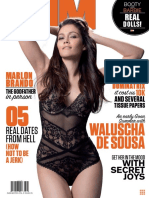FHM - April 2016.pdf