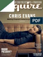 Esquire - April 2016.pdf